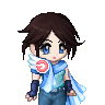 0w0 Cherry blossom 0w0's avatar