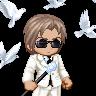 hansen539's avatar