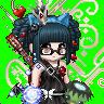 eesha0222's avatar