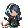 hotkatt's avatar