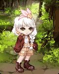 minswoon's avatar