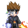 Dragon_Chosen's avatar