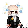 Kobal Bauer's avatar