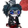 TheUnForgivenChild's avatar