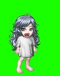 gothicnicole2's avatar