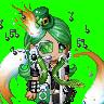 xXCanapinoAngelXx's avatar