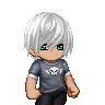 SeanAMOUR's avatar