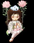 Miss Mizuno's avatar