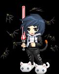 AnimeNightmare12