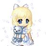china_girl cutey's avatar