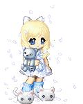 china_girl cutey