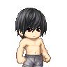 Osi the dragon prince's avatar