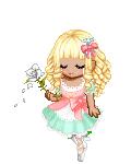 PINK_MUFFIN_x3