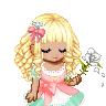 PINK_MUFFIN_x3's avatar