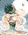 Rhaphira's avatar