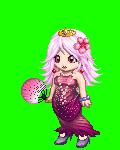 Lilac Air