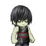 shadow_101015's avatar
