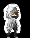 Divine David 's avatar