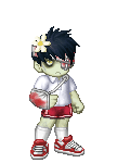 good days's avatar