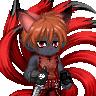Aninerd's avatar