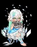 May-chan_x3's avatar