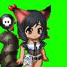 x-Pinoy_Muffinz-x's avatar