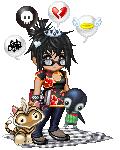 forever_angel_96's avatar