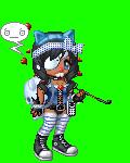 jayjayttr2's avatar
