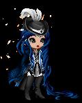 GeishaZukiii-Chan's avatar