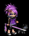 HyugaHinata247's avatar