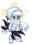 masterofstone's avatar
