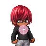 kato322's avatar