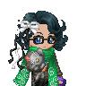 kenzie albright's avatar