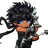 Jay_Black789's avatar