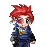 cot109's avatar