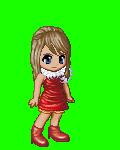 beautiful tori's avatar