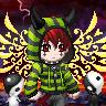 takoshi nagaski's avatar
