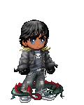 Devasteyr's avatar