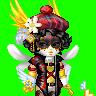 Oreoette's avatar