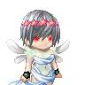 LemonHeadO_O's avatar