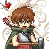 Togashi_Gesin's avatar