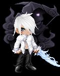 KIZUKANE's avatar