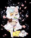 bebesu's avatar