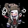 Malison's avatar