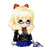 henarox1's avatar