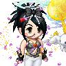 Etf_Escape_the_Fate_Etf's avatar
