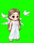 Little_Lavas's avatar