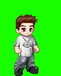 ljbenn's avatar