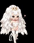 Inapposites's avatar