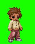 Pope DaiDai's avatar